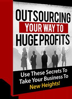 OutsourcingSuccessFreeReport